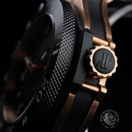 HU1872P Hublot Big Bang King Limited Edition Close3