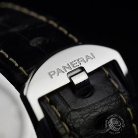 PA20258S-Panerai-Radiomir-Close15