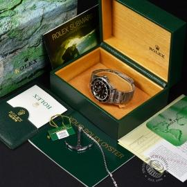 RO21005S_Rolex_Submariner_Box_1.JPG