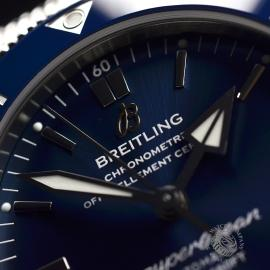 BR20340S_Breitling_Superocean_Heritage_46_Close7.jpg