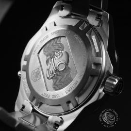 TA20969S_Tag_Heuer_Aquaracer_500M_Close9.JPG