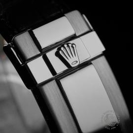 RO22609S Rolex Cosmograph Daytona 'White Gold' Close8