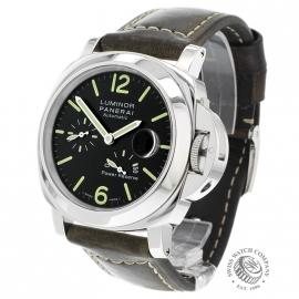 Panerai Luminor Power Reserve Automatic
