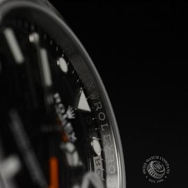 RO20767S_Rolex_Explorer_II_Orange_Hand_Close6.JPG