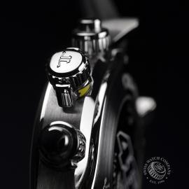 JA20230S-Jaeger-LeCoultre-Master-Compressor-Valentino-Rossi-Edition-Close3