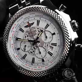 BR20325S_Breitling_Bentley_Close15_1.jpg