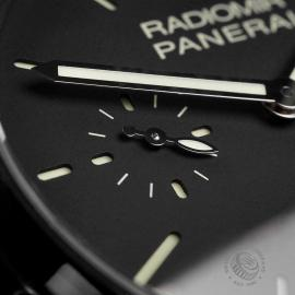 PA22690S Panerai Radiomir 42 Close7