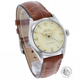 RO692F_Vintage_Rolex_Oyster_Royal__Dial.jpg
