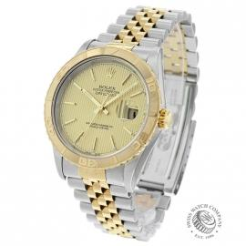 RO19328S_Rolex_Datejust_Turn_O_Graph_Back.jpg