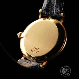 PI854F Piaget 18ct Aspery Close 7