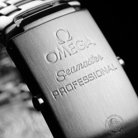 OM22003S Omega Seamaster 300M Midsize Close8 1