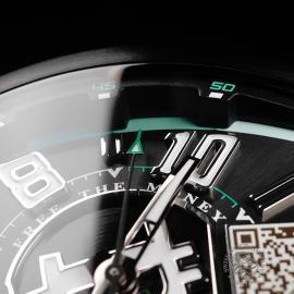 FM1948P Franck Muller Vanguard 'Encrypto' Limited Edition Close5