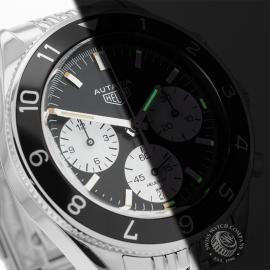 TA20518S_Tag_Heuer_Autavia_Close1.jpg