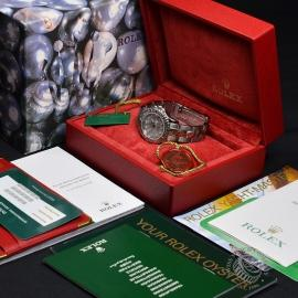 RO20699S_Rolex_Ladies_Yachtmaster_Box.JPG