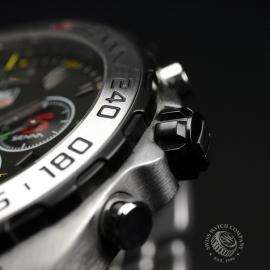 TA20488S_Tag_Heuer_Formula_1_Chronograph_SENNA_Edition_Close13.JPG