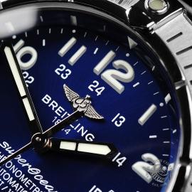 BR21926S Breitling Superocean Close3