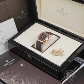 PK22747S Patek Philippe Aquanaut Box 1