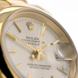 RO20095S-Rolex-Datejust-Close3 2