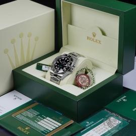RO21622S Rolex GMT Master II Box
