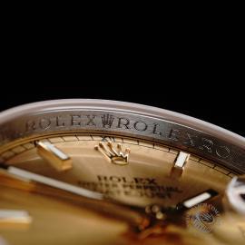 RO21790S Rolex Datejust Close6