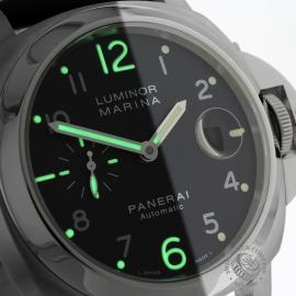 PA20315S_Panerai_Luminor_Marina_Close16.jpg