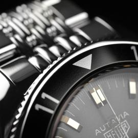 TA20518S_Tag_Heuer_Autavia_Close17.JPG