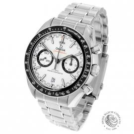 Omega Speedmaster Racing Co-Axial Master Chronometer