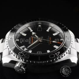 OM20414S_Omega_Planet_Ocean_Co-Axial_Master_Chronometer_Close18.JPG