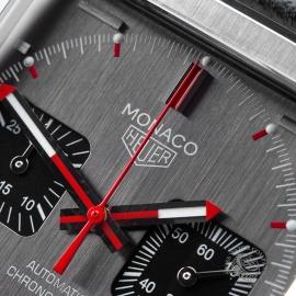 TA21511S Tag Heuer Monaco 1860 Limited Edition Close3 1