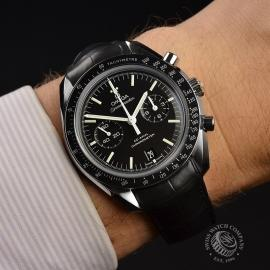 OM19459S_Omega_Speedmaster_Moonwatch_Co_Axial_Chronograph_Wrist.JPG