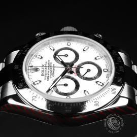RO22302S Rolex Cosmograph Daytona 'APH Dial' Close7 1