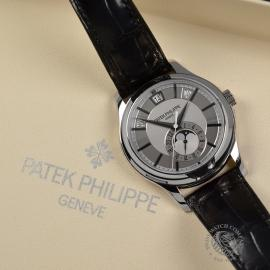 PK20517S_Patek_Philippe_Complications_18k_Close27.JPG