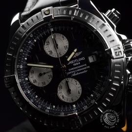 BR19844S_Breitling_Chronomat_Evolution_Close13_1.jpg