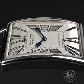 1351P Roger Dubuis Much More 18ct White Gold Close3