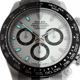 RO20245S-Rolex-Daytona-Cerachrom-Bezel-Model-Close14.jpg