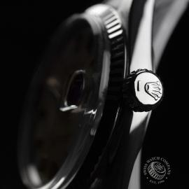 RO20671S_Rolex_Vintage_Oyster_Perpetual_Datejust_Close2.JPG