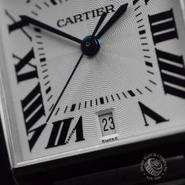 CA20453S_Cartier_Tank_Francaise_Large_Size_Close7.JPG
