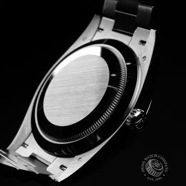 RO22142S Rolex Day-Date 40 White Gold Unworn Close9