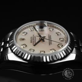 RO20756S_Rolex_Ladies_Datejust_Close9.JPG