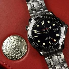 OM20623S_Omega_Seamaster_Professional_Co_Axial_300m_Close9.JPG