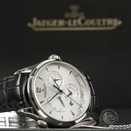 JA20175S-Jaeger-LeCoultre-Master-Geographic-Close3.jpg