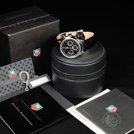 TA21945S Tag Heuer Carrera Re-Edition Box