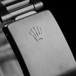 RO22418S Rolex Vintage GMT-Master Close 10 1