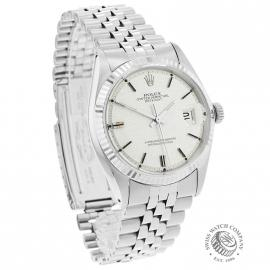 RO20671S_Rolex_Vintage_Oyster_Perpetual_Datejust_Dial_1.jpg