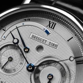 BG1950P Breguet Le Reveil du Tsar Close4