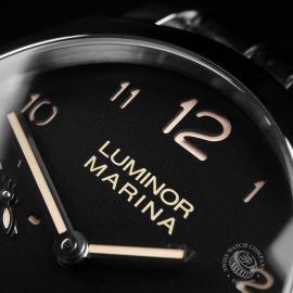 PA22676S Panerai Luminor Marina 1950 3 Days Close3