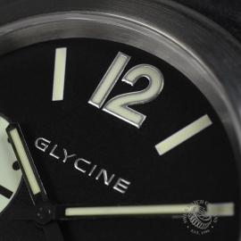 1240P Glycine Incursore 46mm Manual Close7