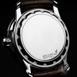 18933S_Blancpain_Leman_Ultra_Slim_Close6.jpg