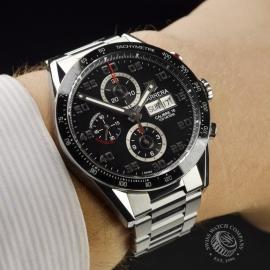 TA20229S-Tag-Heuer-Carrera-Calibre-16-Day-Date-Chrono-Wrist