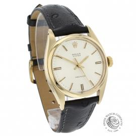 RO20489S_Rolex_Vintage_Oyster_Precision_9ct_Gold_Dial_1.jpg
